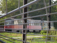 Рязань. 71-605 (КТМ-5) №32