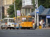 Рязань. ЗиУ-682ГОО №1034