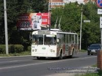 Рязань. ЗиУ-682Г00 №1035