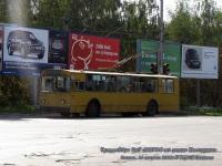 Рязань. ЗиУ-682Г00 №1036
