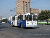 Рязань. ЗиУ-682Г00 №1051
