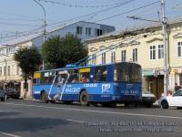 Рязань. ЗиУ-682Г00 №1055