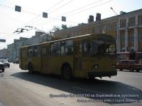 Рязань. ЗиУ-682Г00 №1057