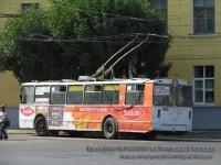 Рязань. ЗиУ-682Г00 №1060