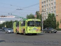 Рязань. ЗиУ-682Г00 №1064