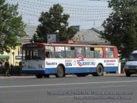 Рязань. ЗиУ-682Г00 №1069