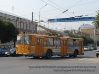Рязань. ЗиУ-682Г00 №1074