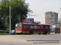 Рязань. ЗиУ-682Г00 №1076