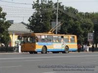Рязань. ВМЗ-100 №1079