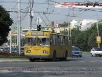 Рязань. ЗиУ-682Г00 №2044