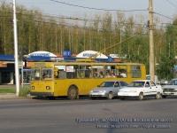 Рязань. ЗиУ-682Г00 №2082