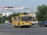 Рязань. ЗиУ-682ГОО №2083
