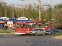 Рязань. ЗиУ-682Г00 №2084