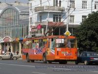 Рязань. ВЗТМ-5284 №2109