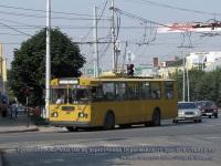 Рязань. ЗиУ-682ГОМ №2112
