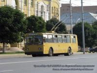 Рязань. ЗиУ-682Г00 №3067