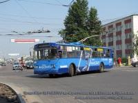 Рязань. ЗиУ-682Г00 №3069
