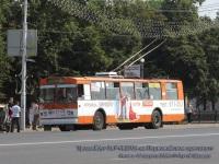 Рязань. ЗиУ-682Г-012 (ЗиУ-682Г0А) №3070