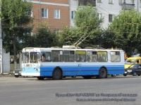 Рязань. ЗиУ-682ГОР №3077
