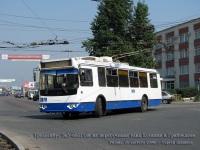 Рязань. ЗиУ-682Г-016 (ЗиУ-682Г0М) №3079