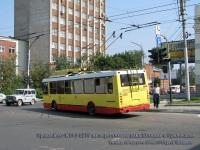Рязань. МТрЗ-5279 №3080