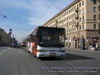 Санкт-Петербург. Волжанин-6270.00 аа172