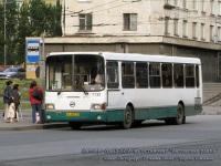 Санкт-Петербург. ЛиАЗ-5256 ас031