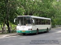 Санкт-Петербург. ЛиАЗ-5256.25 ас072