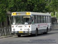 Санкт-Петербург. ЛиАЗ-5256 ас079