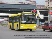 Санкт-Петербург. Golden Dragon XML6112 ан246