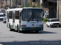 Санкт-Петербург. ЛиАЗ-5256 ан807