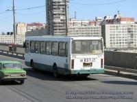 Санкт-Петербург. ЛиАЗ-5256.25 ан897