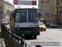 Санкт-Петербург. Ikarus 280 ао363