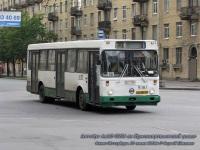 Санкт-Петербург. ЛиАЗ-5256.25 ат297