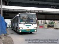 ЛиАЗ-6212.00 ах932