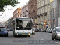 Санкт-Петербург. Волжанин-6270.06 ау350