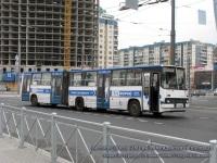 Санкт-Петербург. Ikarus 280 в236ем