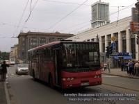 Санкт-Петербург. Волжанин-5270 в302ар