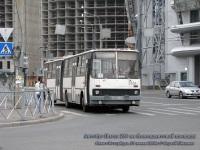 Санкт-Петербург. Ikarus 280 в339рс