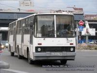 Санкт-Петербург. Ikarus 280.33 в353ем
