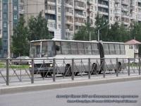 Санкт-Петербург. Ikarus 280.33O в373ем