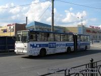 Санкт-Петербург. Ikarus 280.33 в397ем