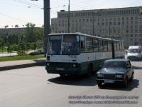 Санкт-Петербург. Ikarus 280.33 в562ем