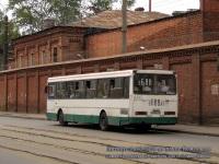 Санкт-Петербург. ЛиАЗ-5256.25 в688ах