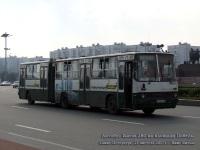 Санкт-Петербург. Ikarus 280 в721ек