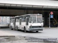 Санкт-Петербург. Ikarus 280.33 в783ае