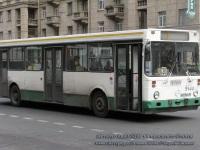 Санкт-Петербург. ЛиАЗ-5256 в879ка