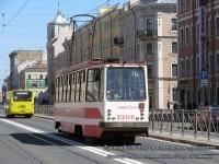 Санкт-Петербург. 71-134А (ЛМ-99АВ) №1308