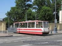 71-134А (ЛМ-99АВ) №1321