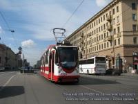 Санкт-Петербург. 71-134А (ЛМ-99АВН) №1324